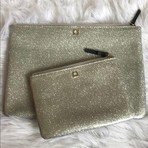 Mavis street mini pouch